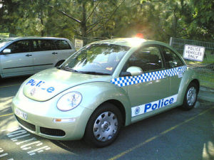 VW Beetle flickr Tim in Sydney 300x225 Abt Sportsline widmet sich VW Beetle