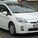 Weitere Version von Toyota Prius kommt 2012